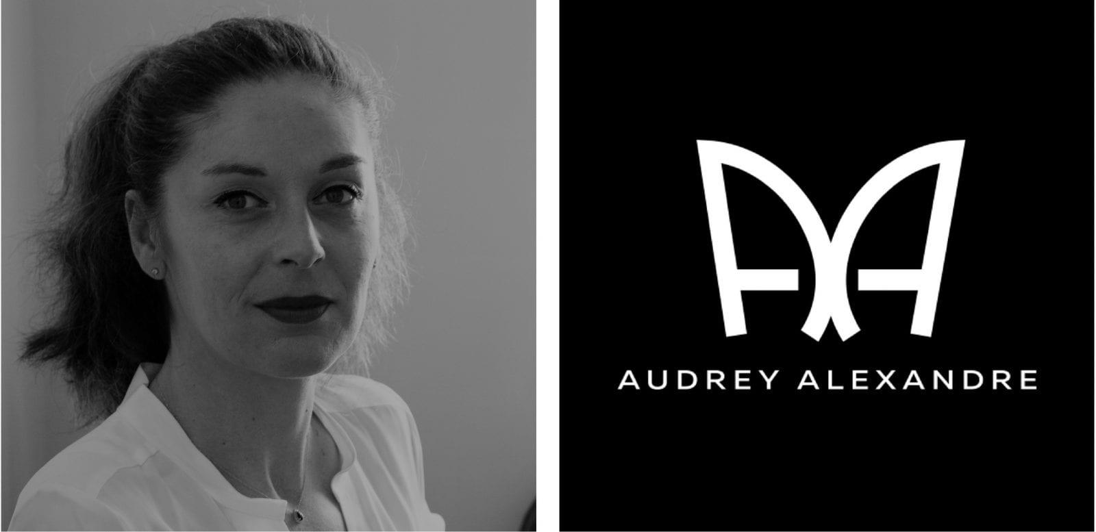 Audrey alexandre
