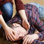 Homme-inconscient