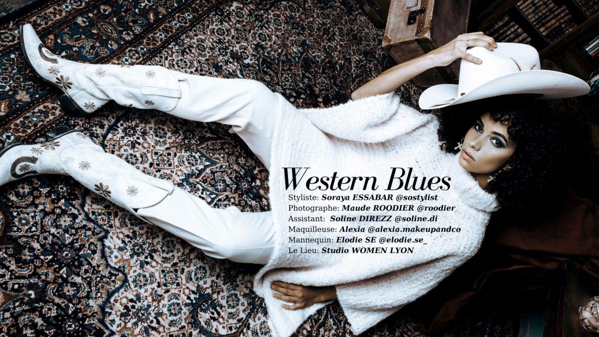Western Blues