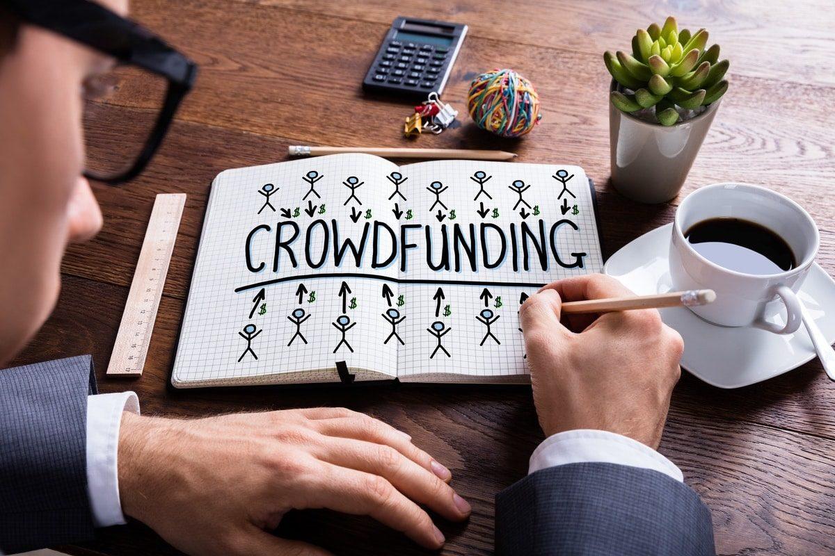 Lancer sa campagne de crowdfunding avec succès