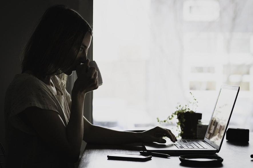 Comment réussir à concilier vie de famille et travail ?
