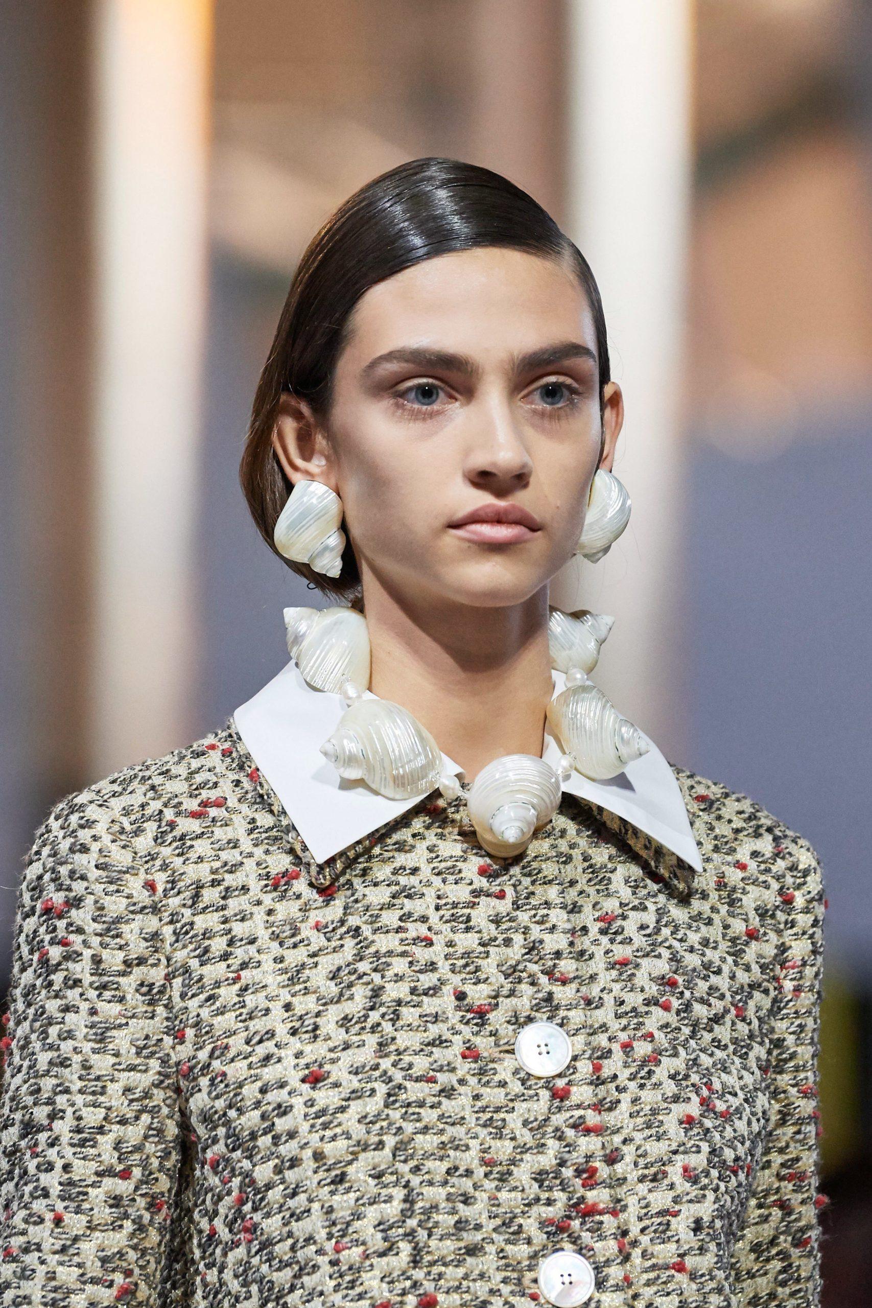 Bijoux : Les plus grandes tendances 2020 1