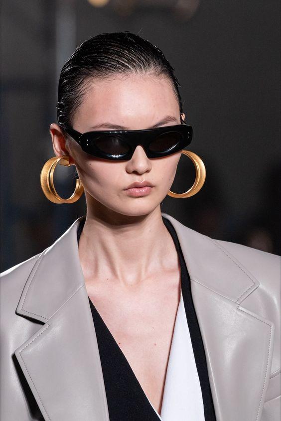 Bijoux : Les plus grandes tendances 2020