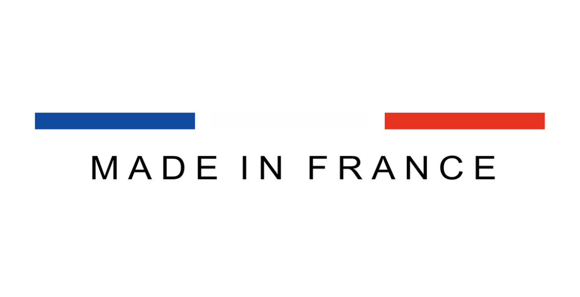 Made in France 1170x600 - Qualification et Requalification