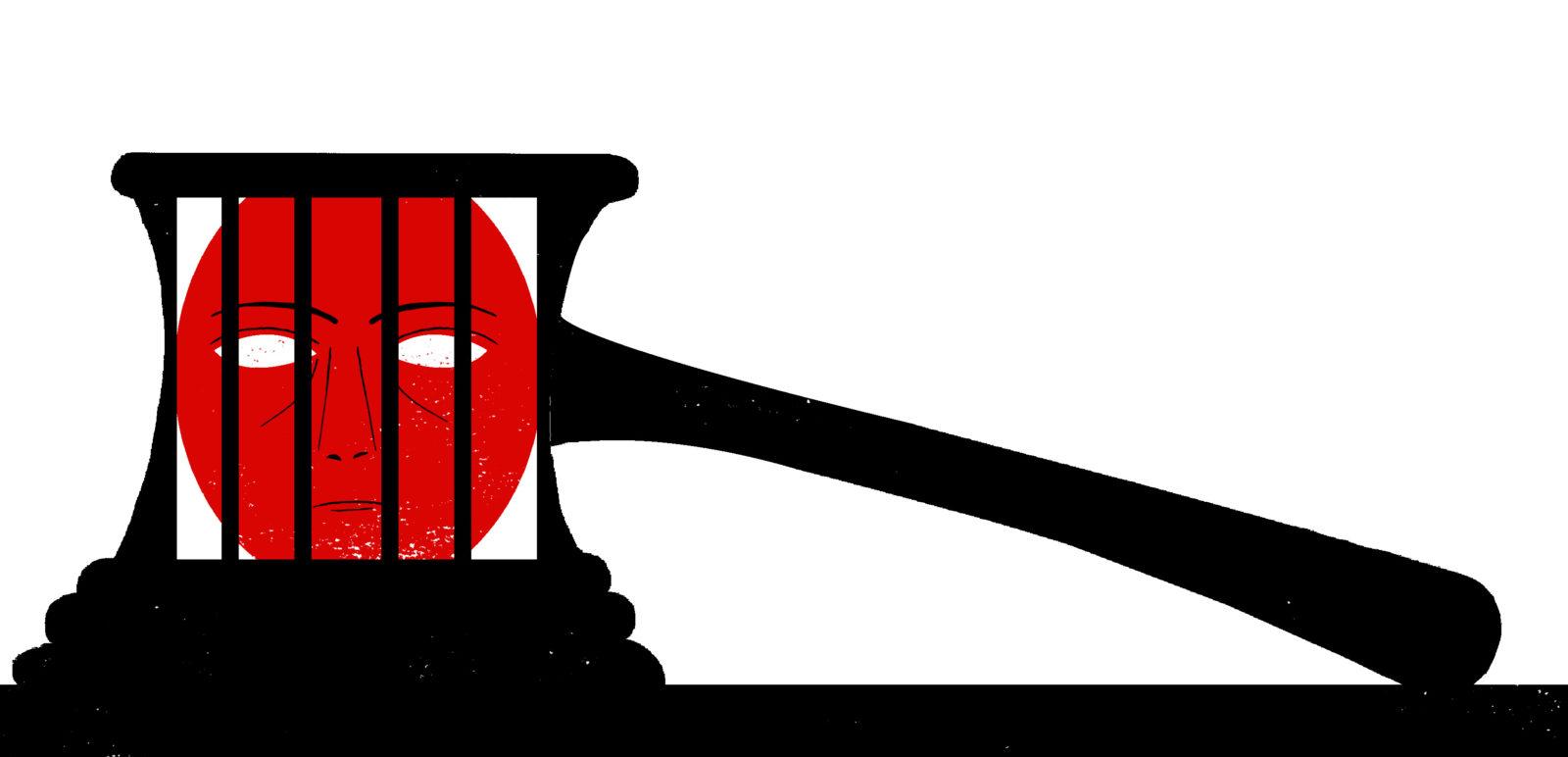 violences conjugales et confinement : les mesures mises en place