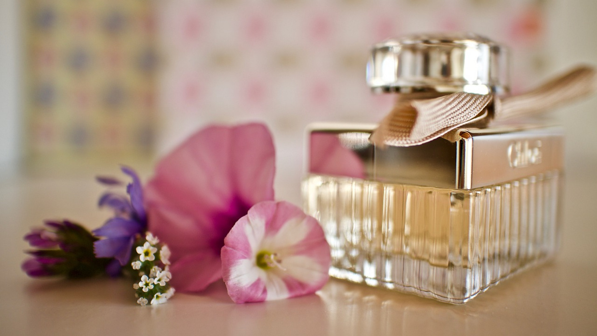 Comment choisir son parfum