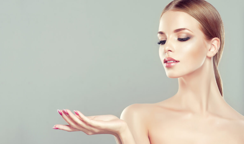 5 façons de prendre soin de votre visage