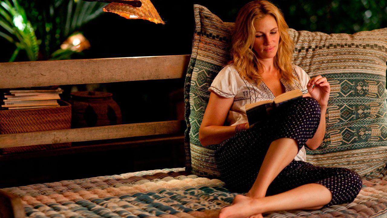 10 films de voyages à regarder durant le confinement pour s'évader