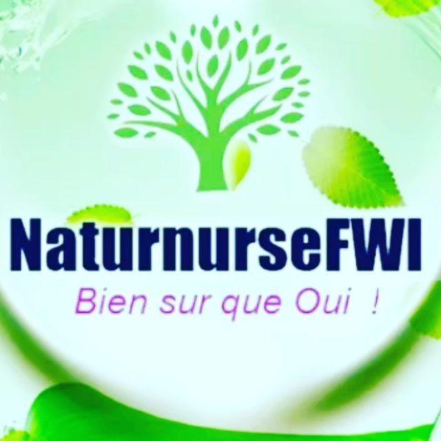 Naturnurse FWI : vos cosmétiques 100% naturels de Guadeloupe