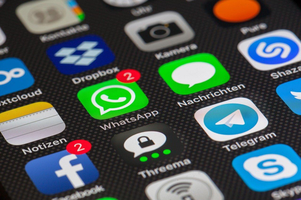 #EnsembleSurInternet, lutte contre le cyberharcèlement