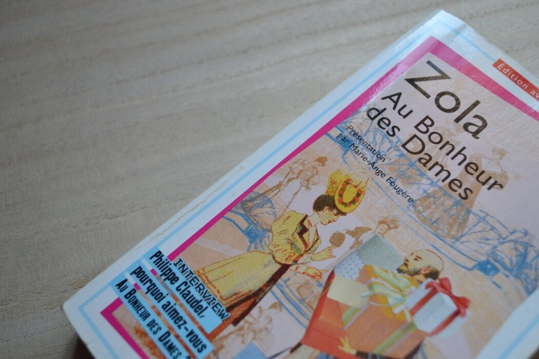 au-bonheur-des-dames-o-magazine