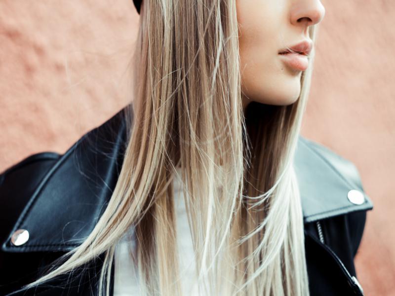Le botox capillaire : la nouvelle tendance pour vos cheveux