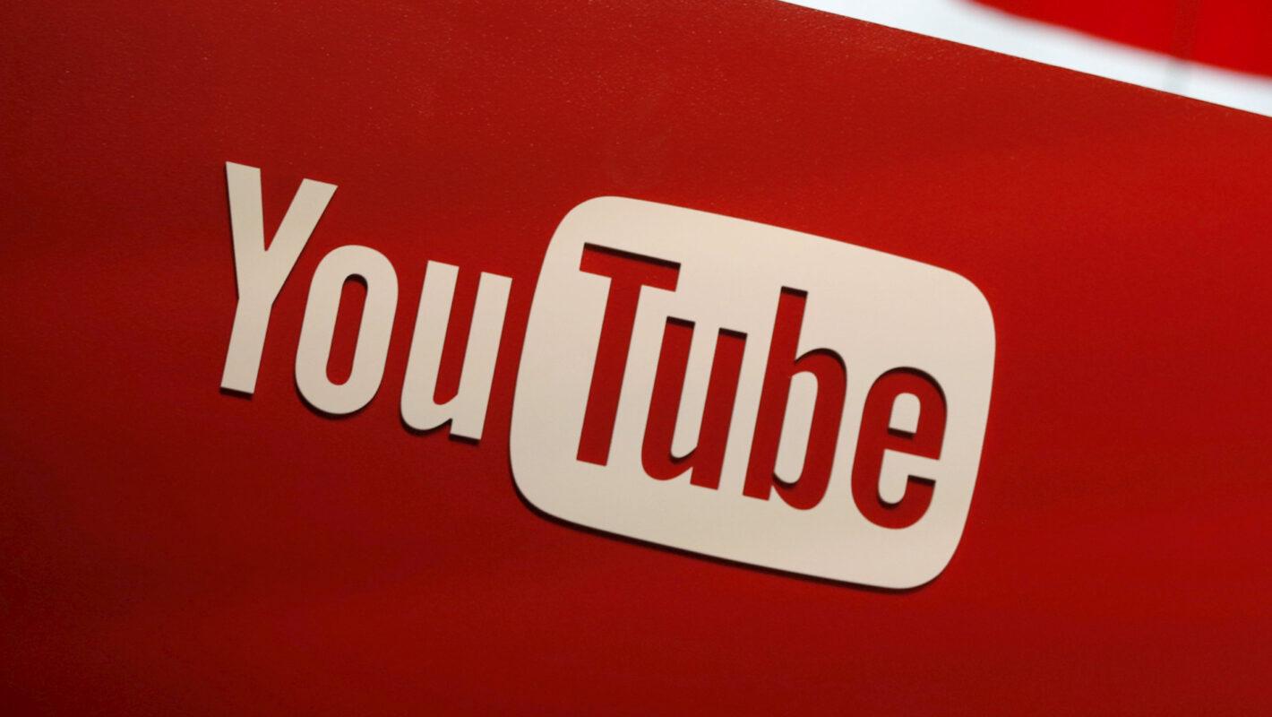 8 chaînes Youtube à suivre pour se changer les idées