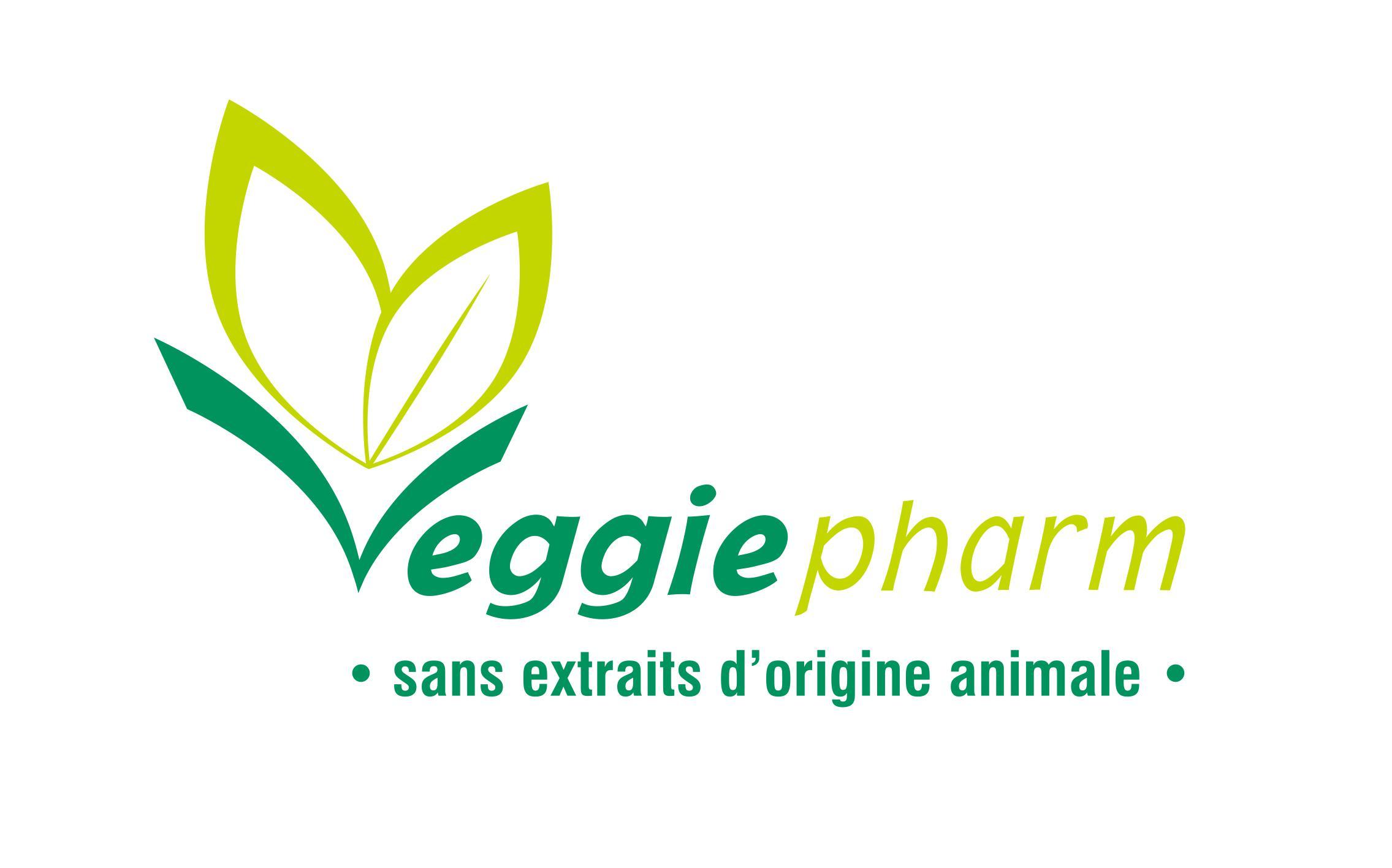 médicaments vegans