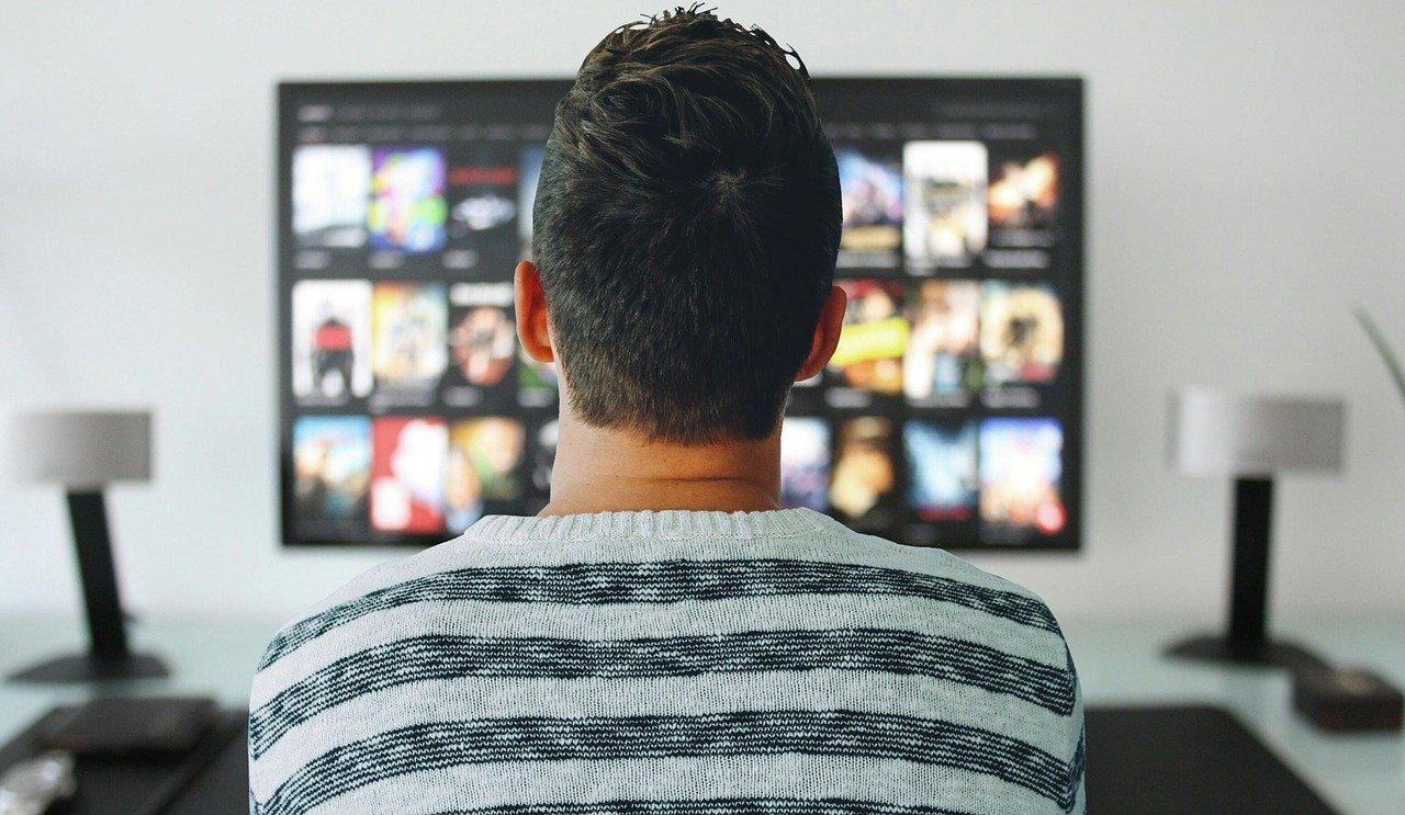 5 plateformes vidéos qui changent de Netflix