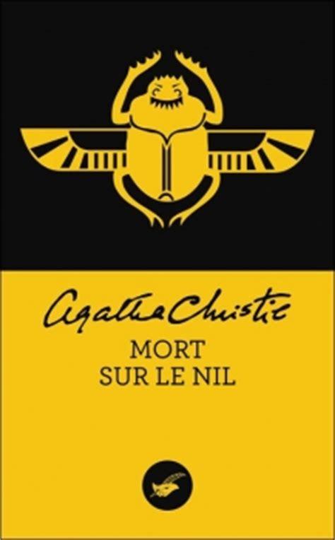 Agatha Christie : replongez dans les classiques
