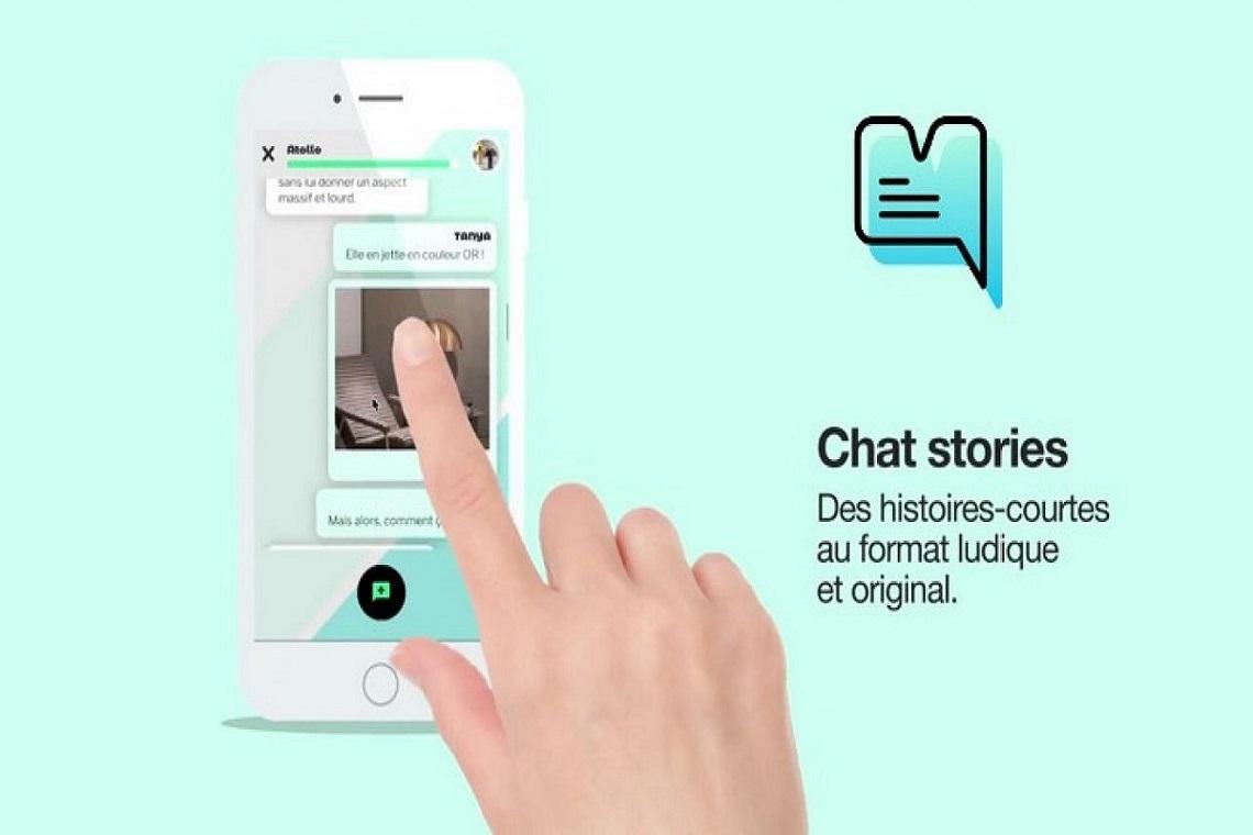 L'application Minitopo conversez avec la culture !