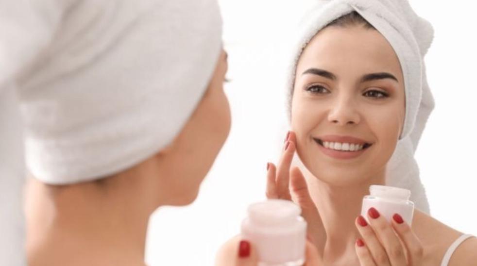 Comment établir une routine soin adaptée à son type de peau ?