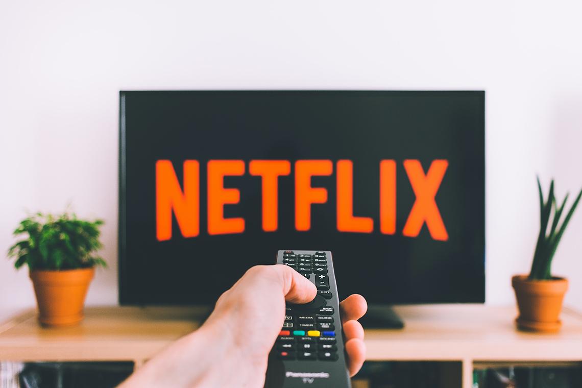 5 documentaires Netflix pour voyager de chez vous - Ô Magazine