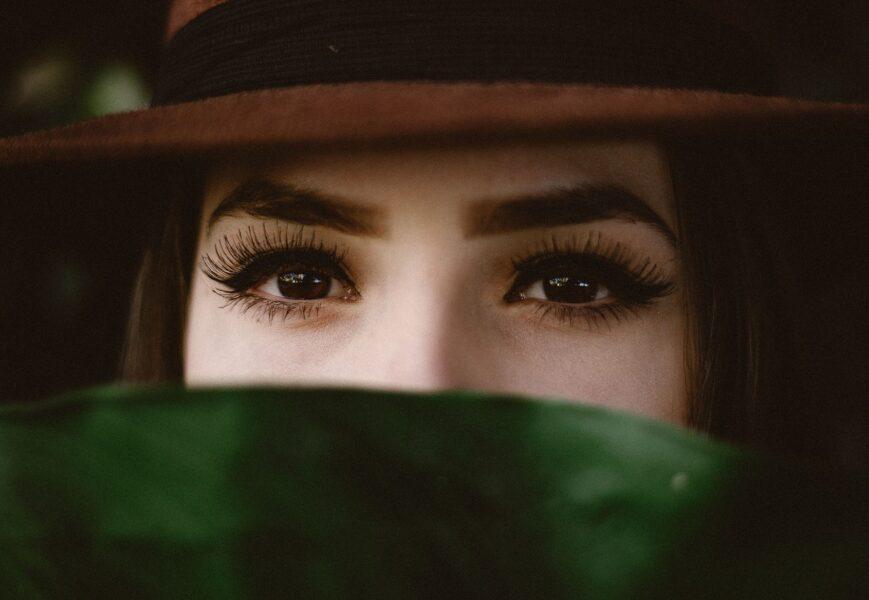 Comment prendre soin de ses sourcils ?
