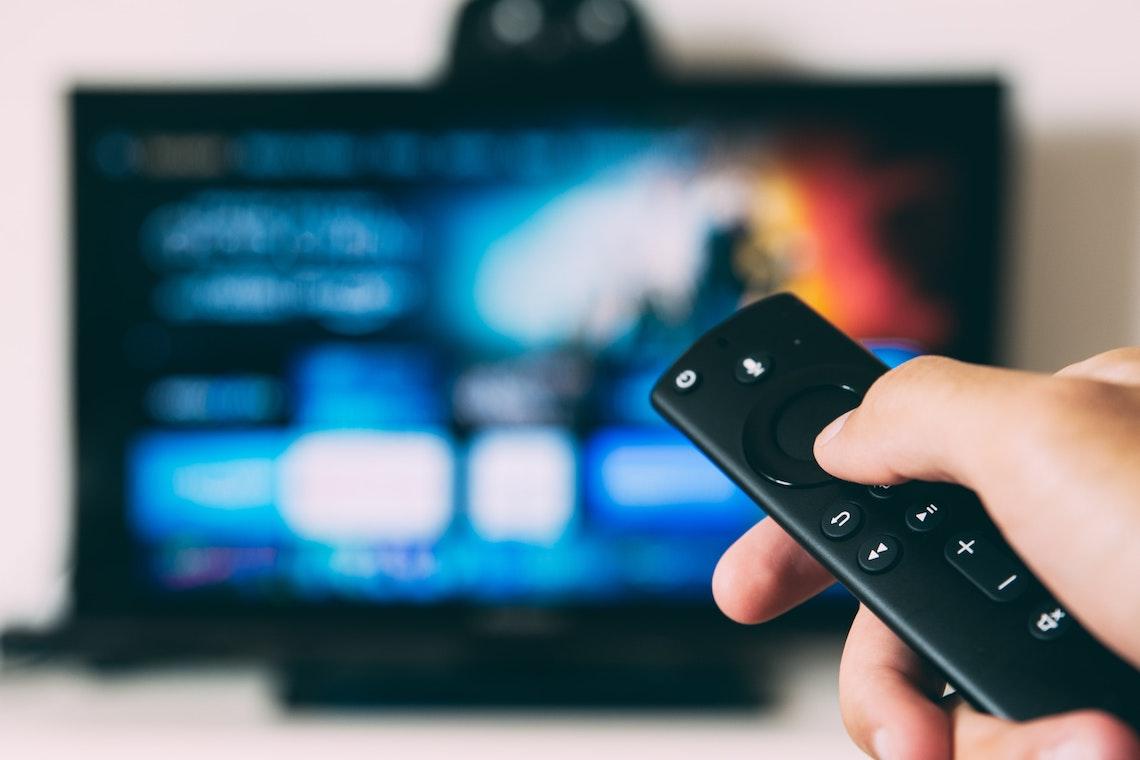 Pour ou contre la télé-réalité ?