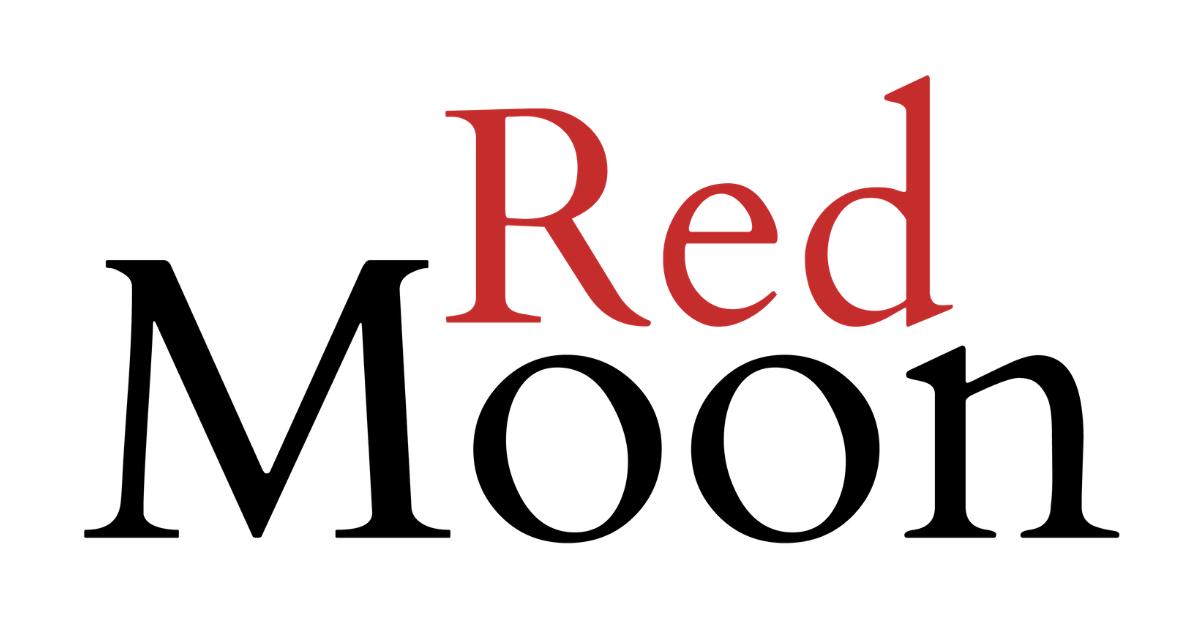RedMoon Models