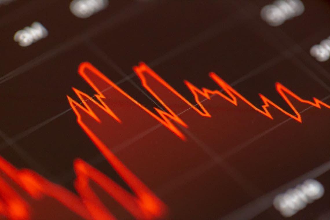 Stock Exchange Bourse (c) 50Fish - StockSnap
