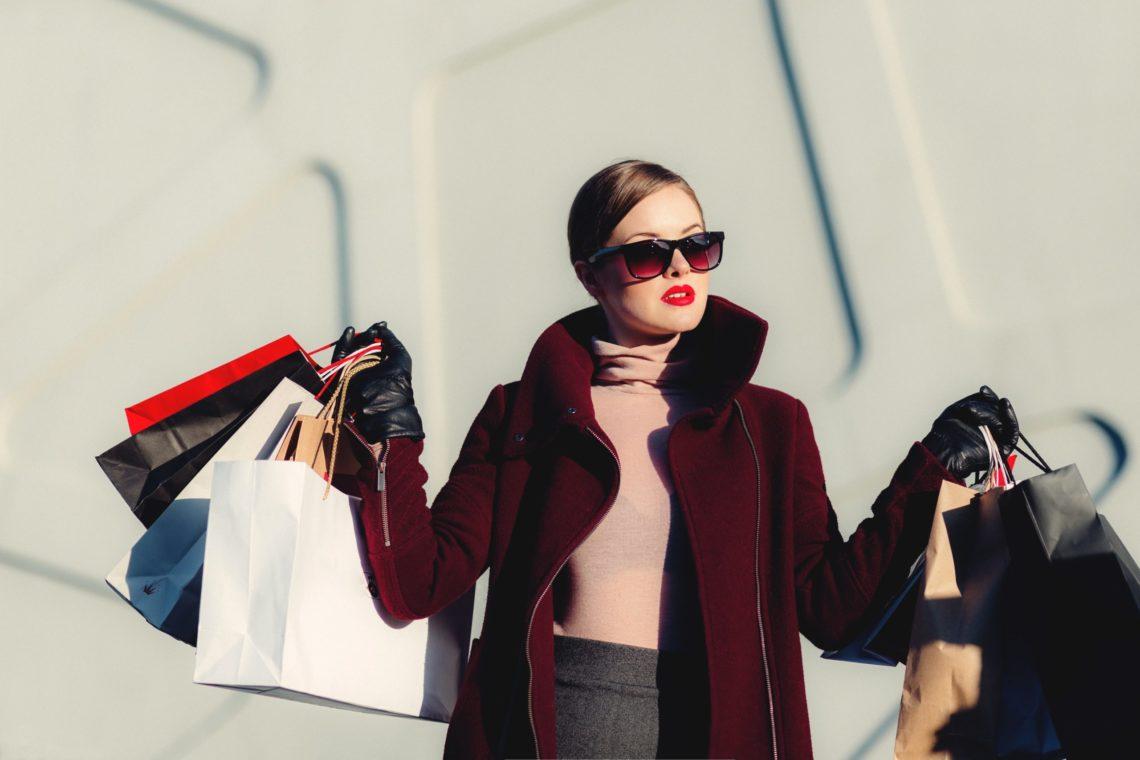 La mode, peut-elle être éthique ?