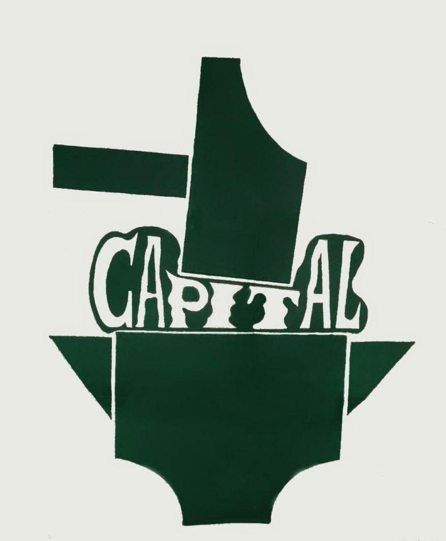 Mai 68 : A bas le capitalisme