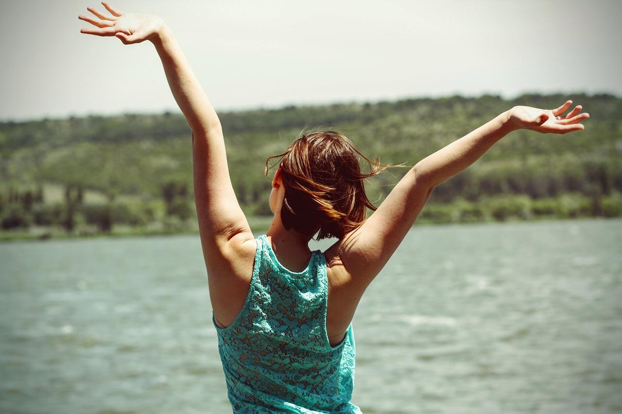 10 habitudes simples pour supporter son quotidien