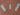 Royer Cosmétique- on a testé leurs produits à la bave d'escargots - Ô Magazine