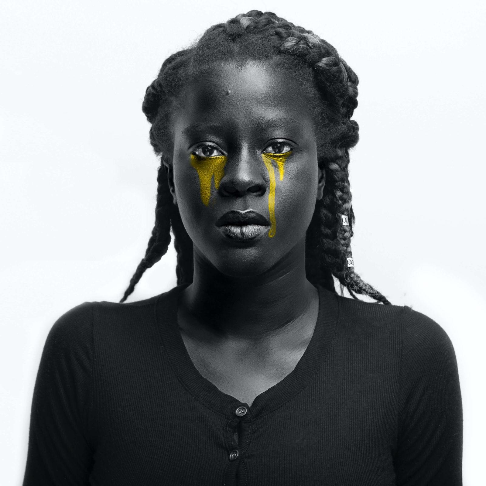 SAY HER NAME : l'effacement des femmes noires du mouvement Black Lives Matter