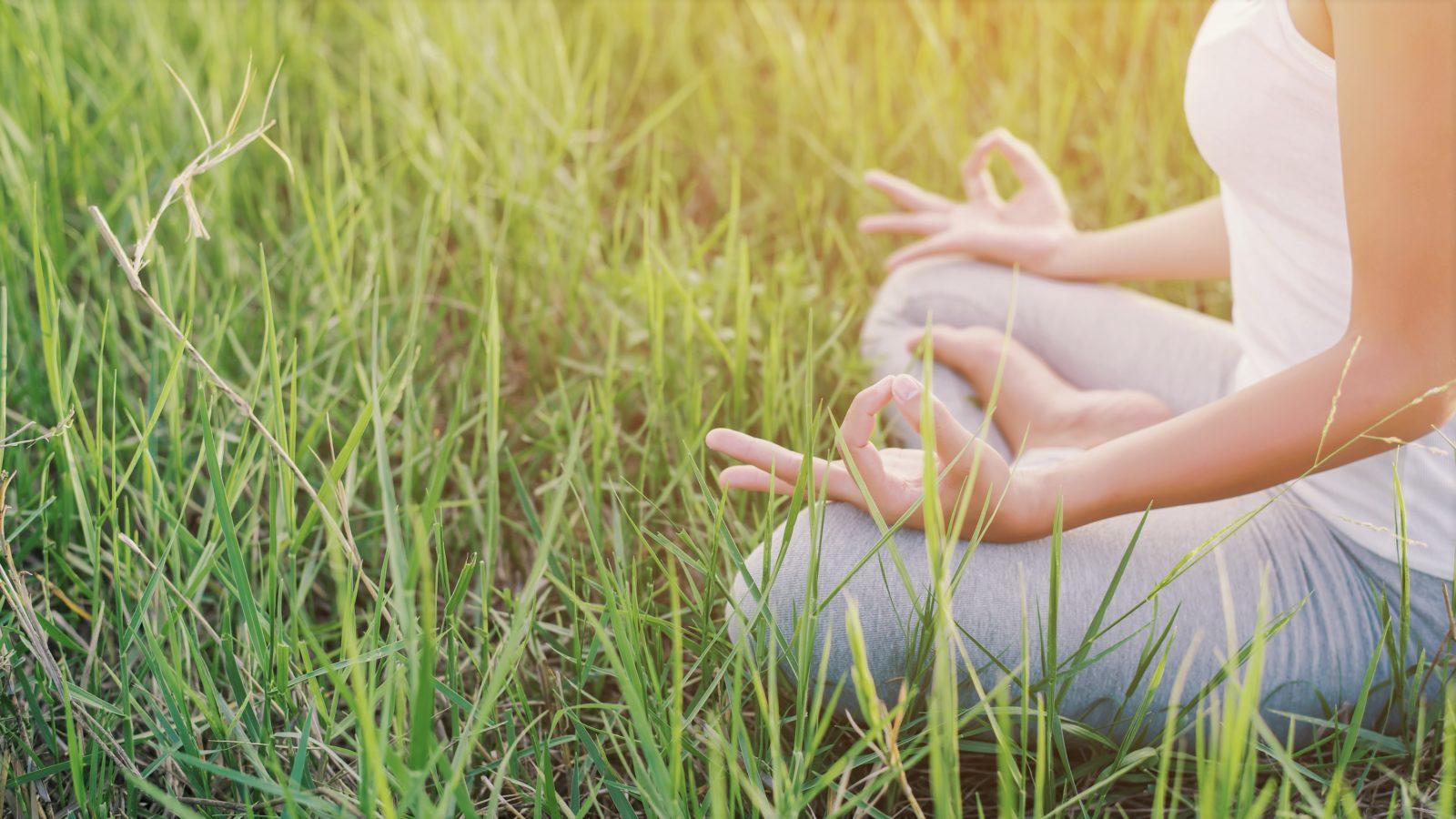 4 conseils pour lutter contre l'anxiété