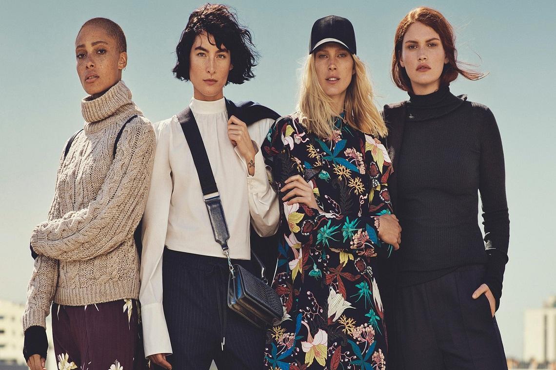Nos 7 conseils pour adopter le lagom en toute circonstance - En matière de mode, évitez la surconsommation !