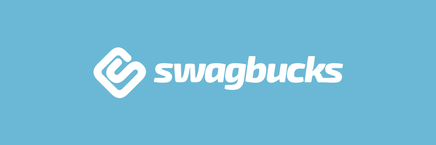 Swagbucks.