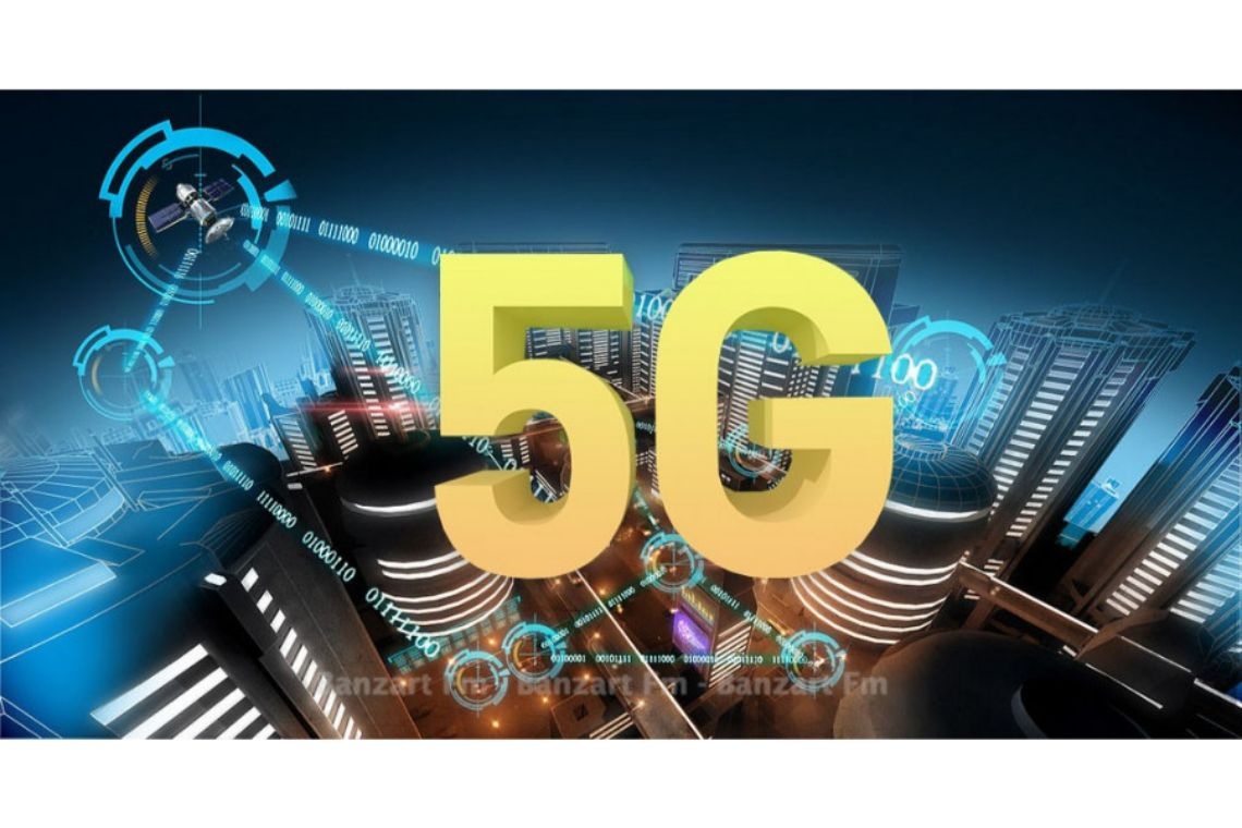 La 5G avancée technologique ou danger sanitaire?