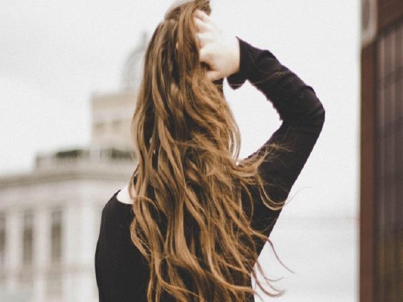 Les coupes et coiffures tendances de la rentrée