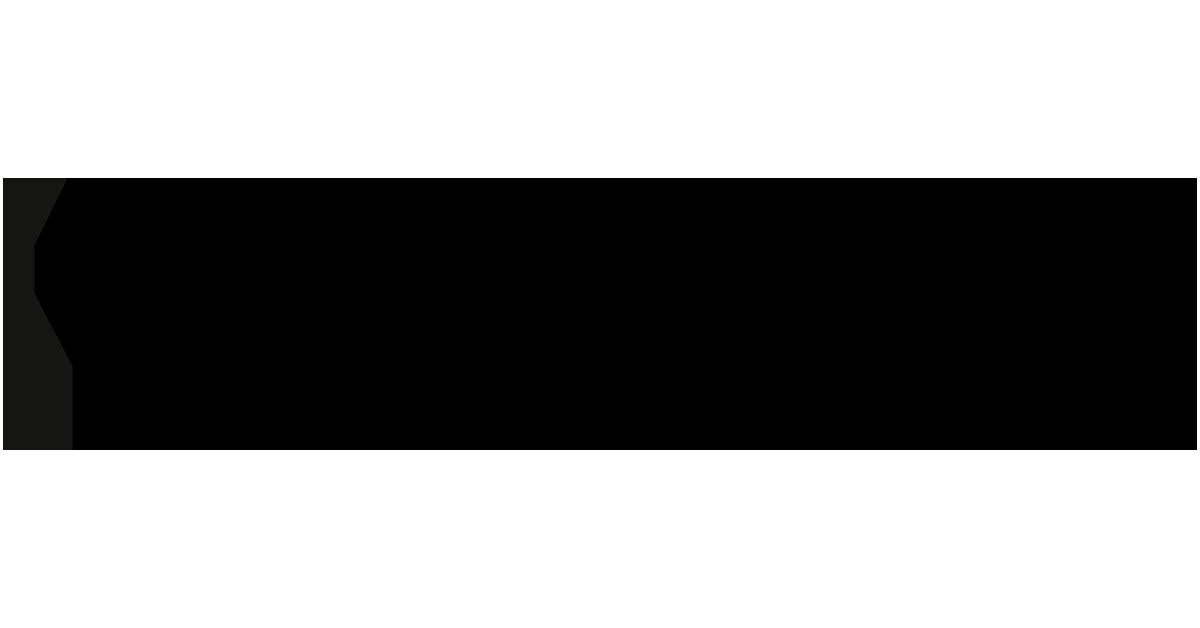Logo Kabuto
