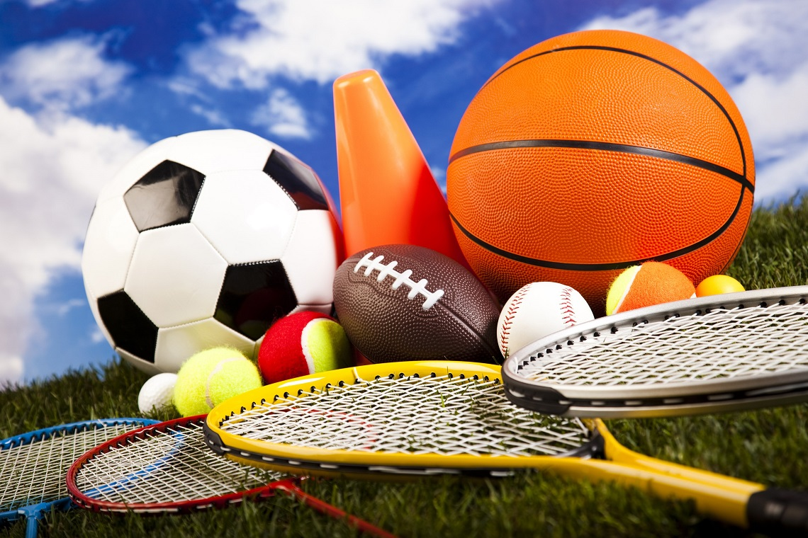 Quelle activité sportive pratiquer en cette rentrée ?