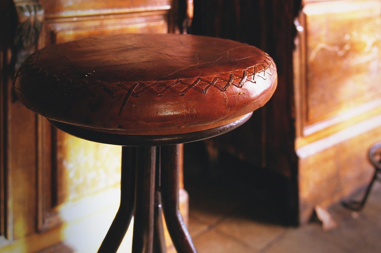 Avant de penser à les jeter ou les détruire, consultez ces 10 idées créatives de déco pour donner une seconde vie à ces meubles