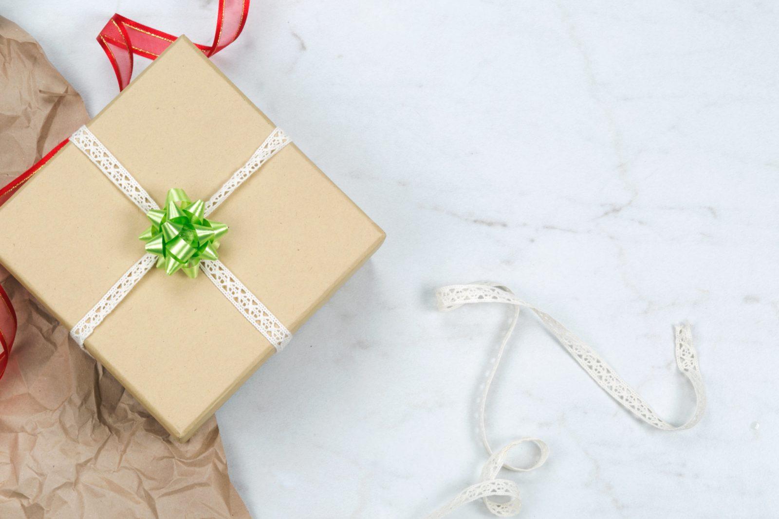 Les coffrets DIY, la tendance pour vos cadeaux de Noël