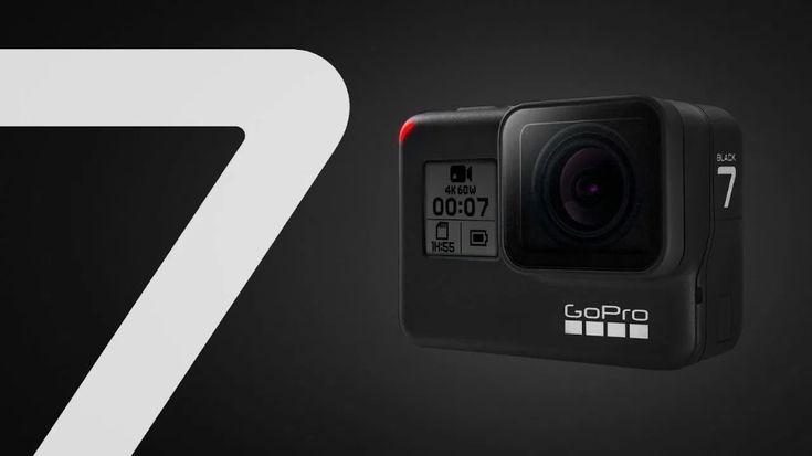 caméra vidéo ultra