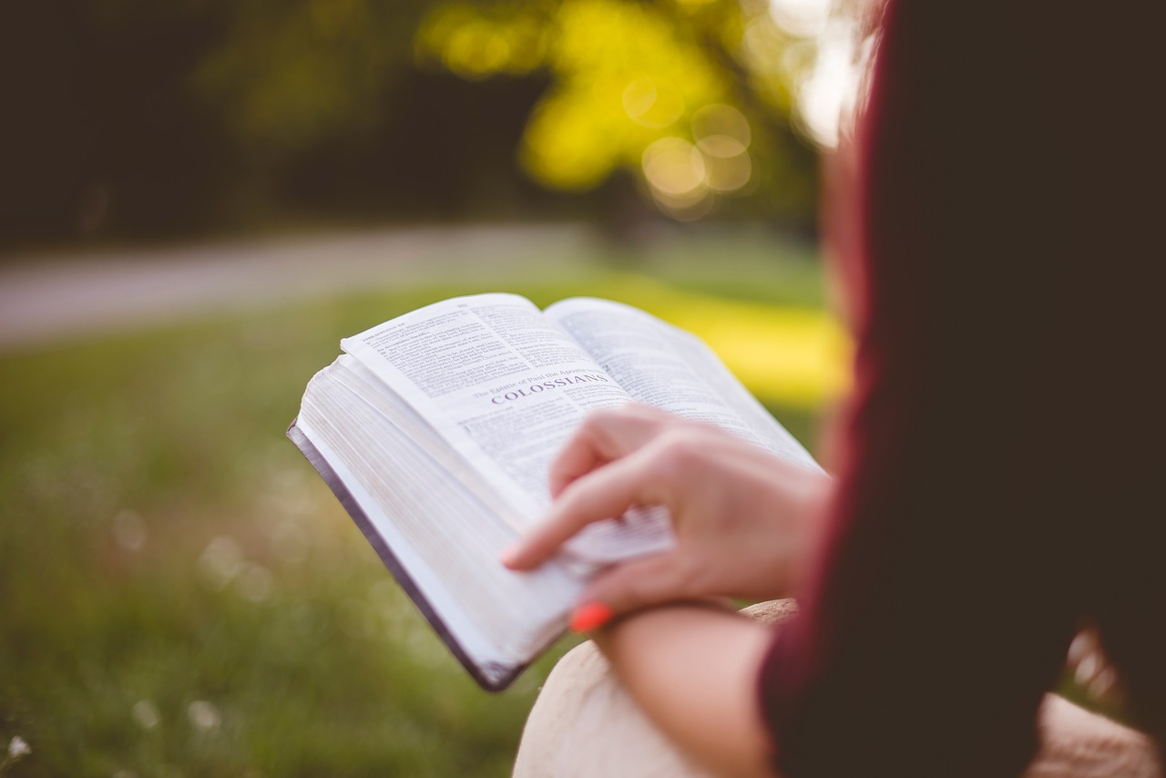 5 bienfaits de la lecture sur notre santé