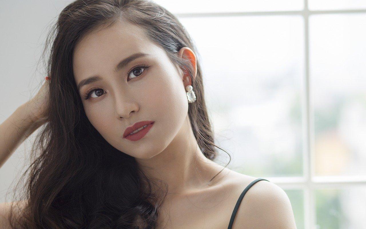 6 marques de beauté coréennes tendances