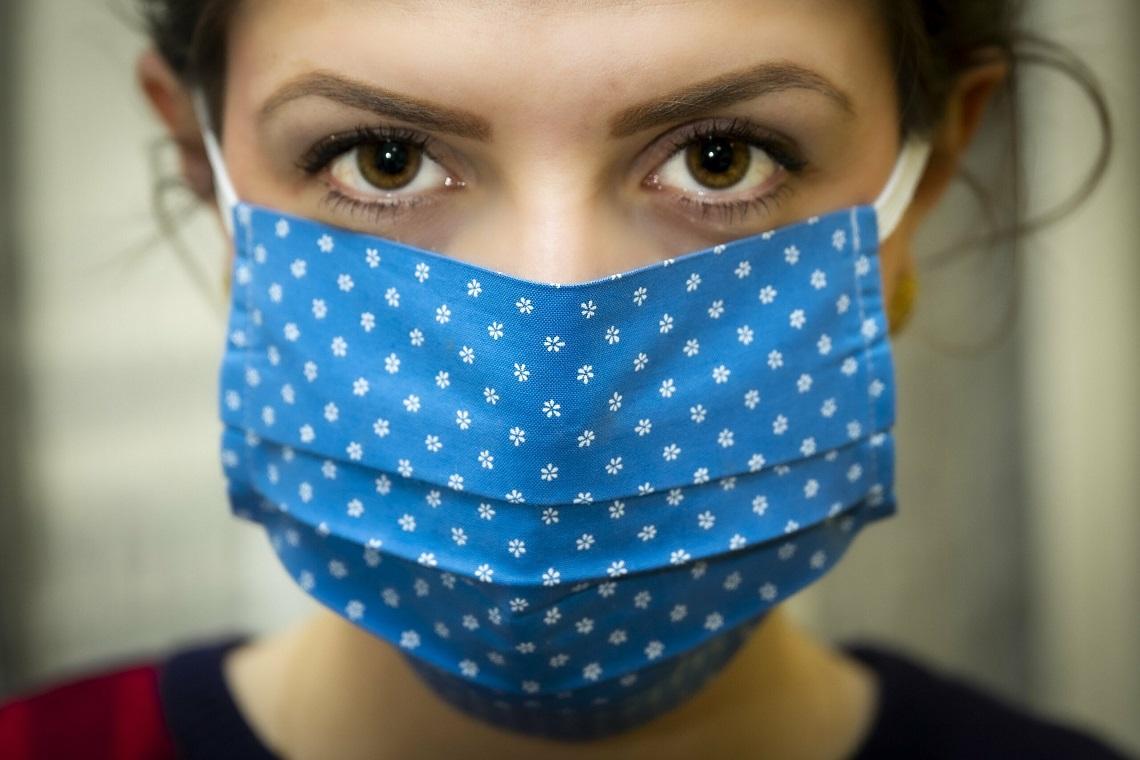 Comment prendre soin de sa peau avec le masque ?