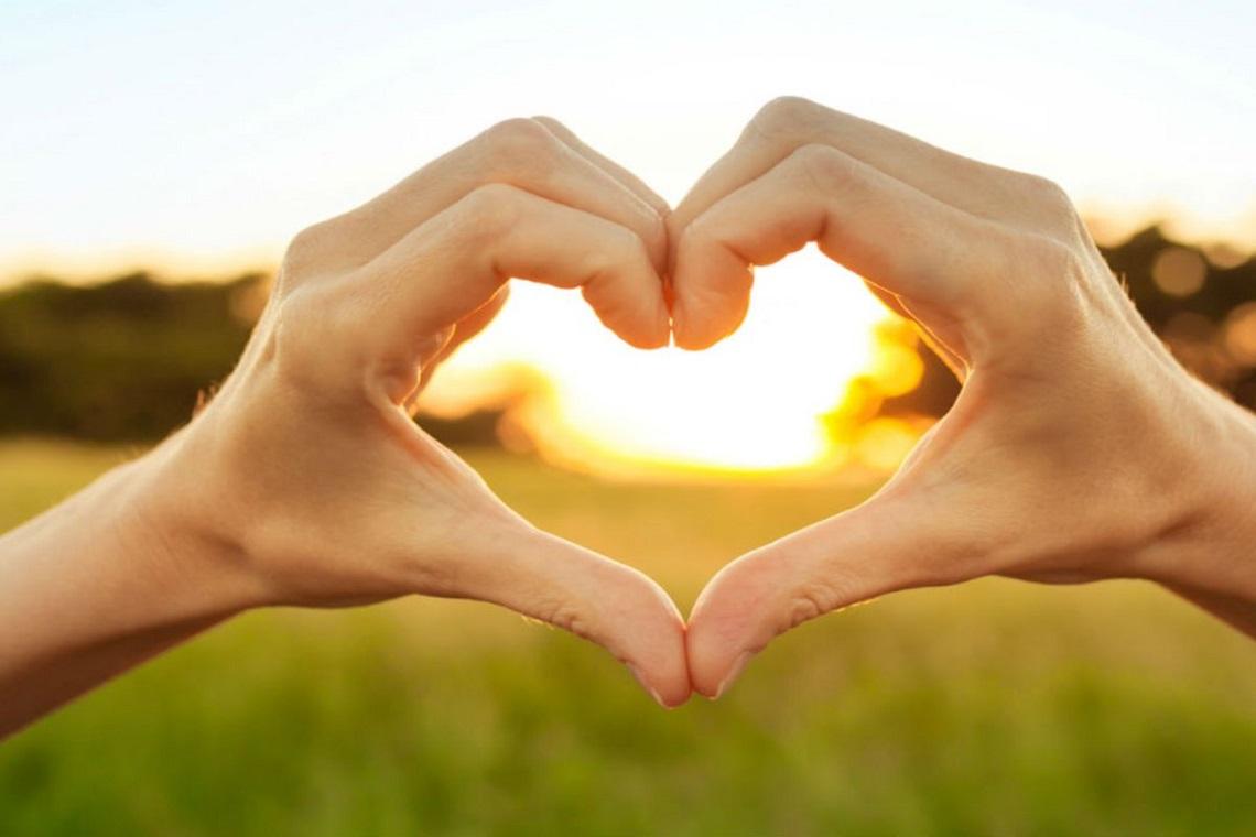 Cultivez votre bienveillance : (ré)apprenons à nous aimer