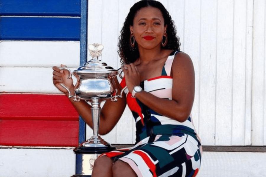 Tennis féminin : histoire et figures emblématiques