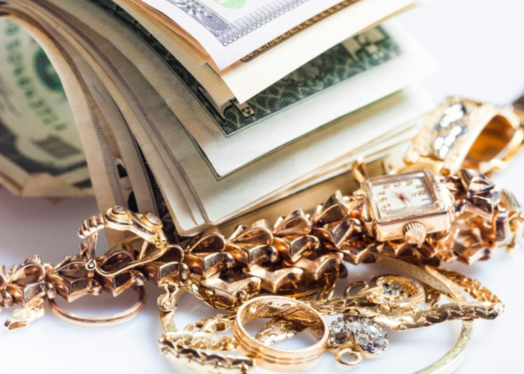 Comment vendre ses bijoux de famille ?