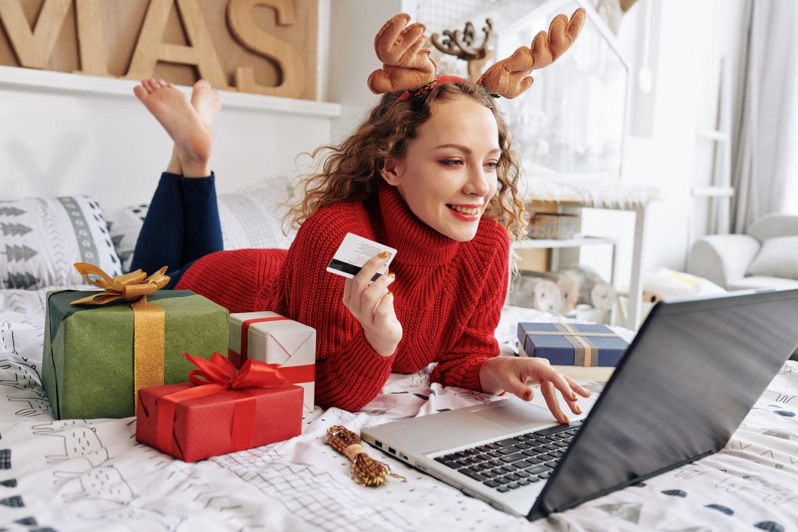 UnCadeau : le meilleur site pour acheter des cadeaux de Noël | Ô