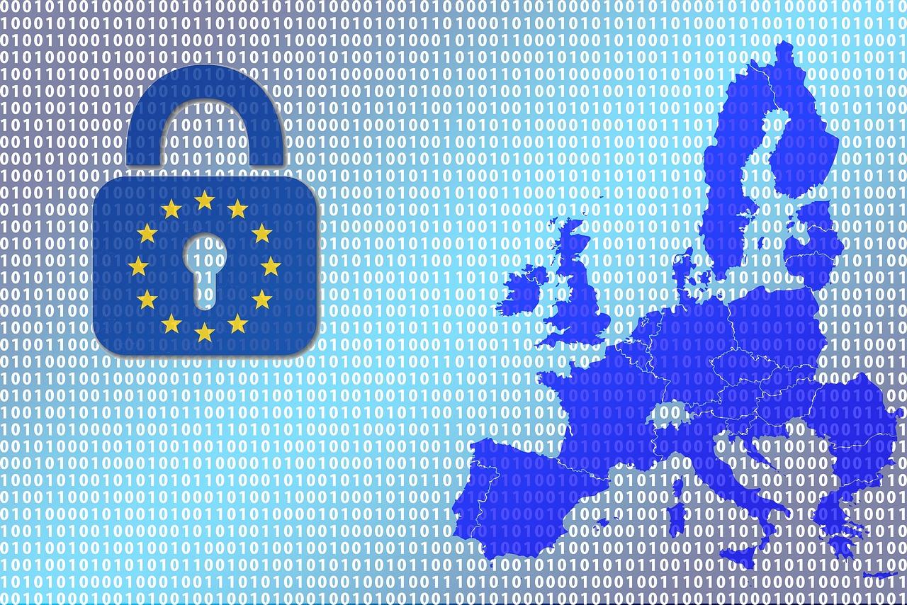 Cyberscore : la protection des données sur Internet.